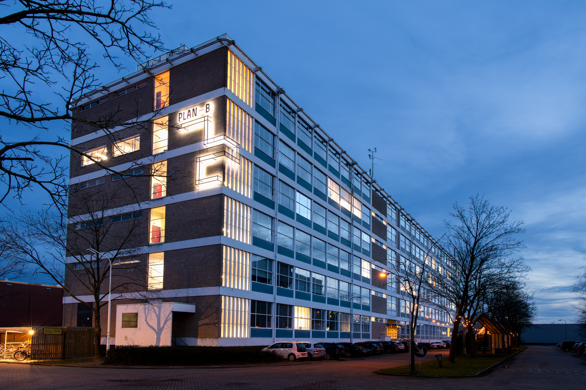 Studio-Pics2give-Plan-B-Eindhoven